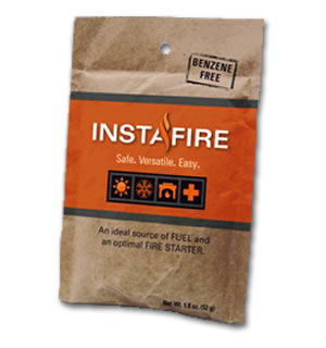 Fire Starter (12-pack)